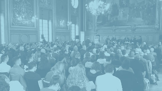 Conference-2.jpg