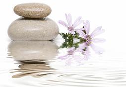 Zen Stones Black 4056459.jpg