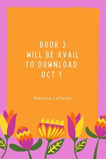 11 June21 Free eBook Due Oct21 .jpg