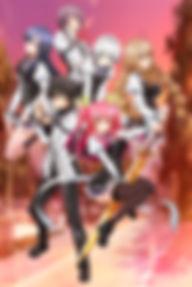 Rakudai Kishi no Cavalry.jpg