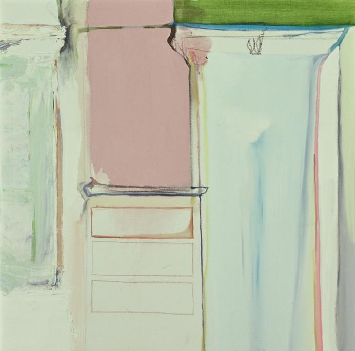 Vanity, 2004
