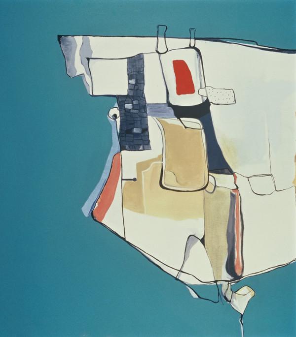 2127 2F, 2003