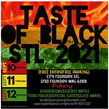 taste of Black STL.JPG