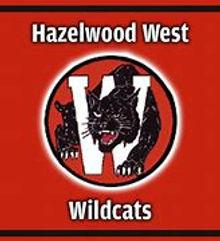 hazelwood west.jpg