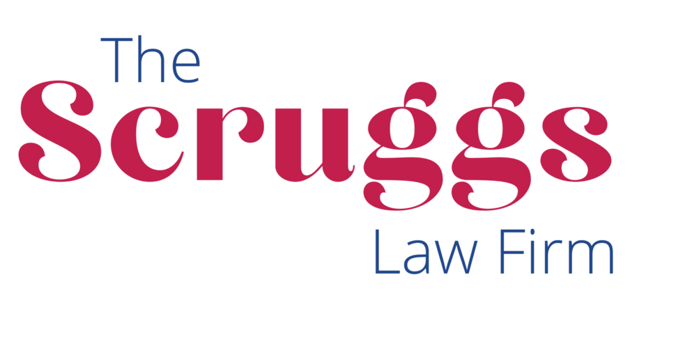 Future Lawyers Camp