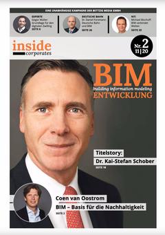 E-Paper - BIM Entwicklung