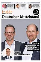 E-Paper - Deutscher Mittelstand