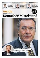 Deutscher Mittelstand