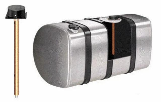fuel-sensor.webp