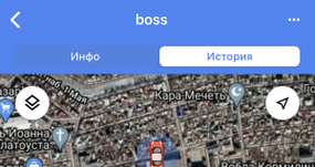 gps-tracking.png