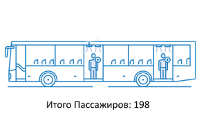 passengers.png