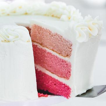 Gender-Reveal-Cake.jpg