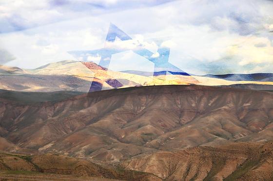 תמונת רקע דגל הרים.png