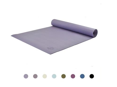 Lavender Yoga Mat Love Generation, 6 mm