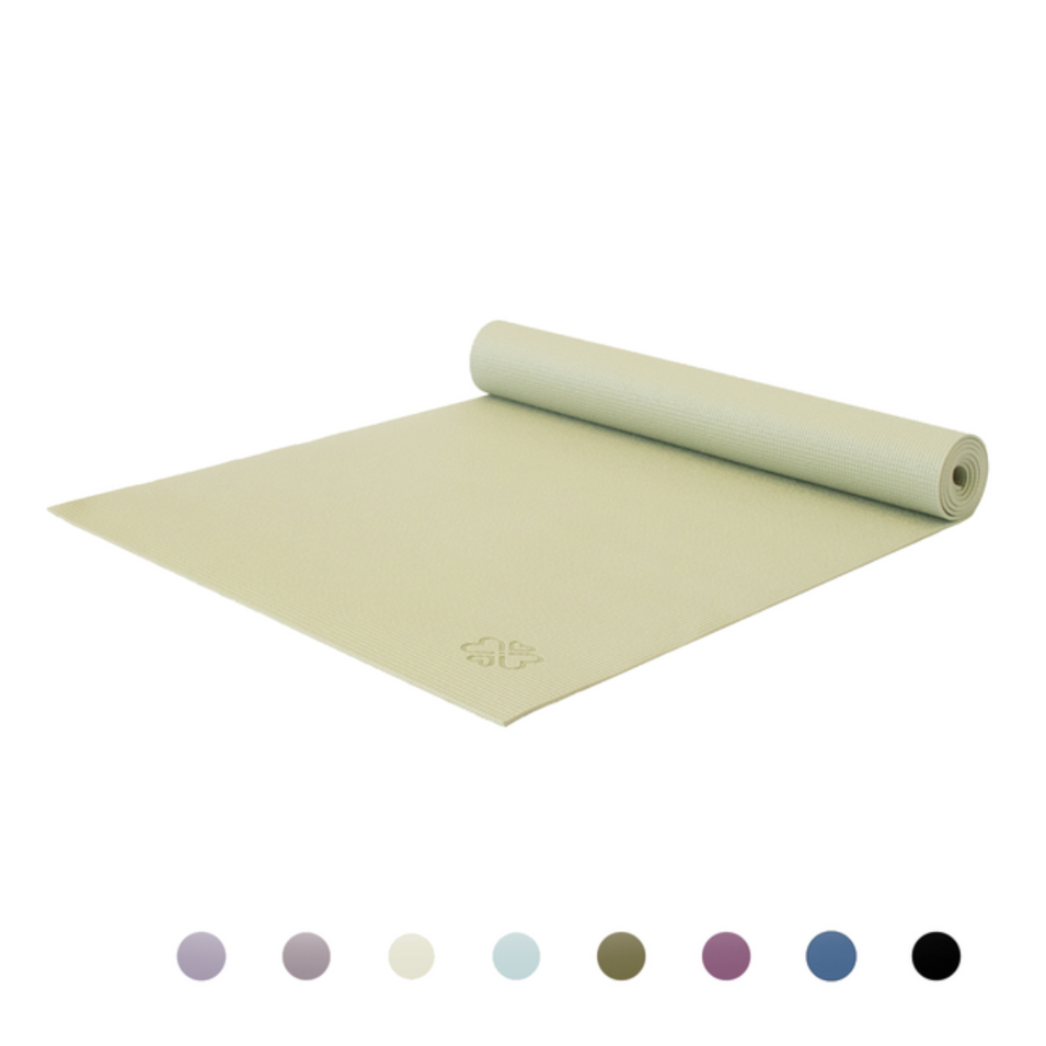 LG mat Light Green