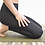 Thumbnail: Lavender Yoga Mat Love Generation, 6 mm