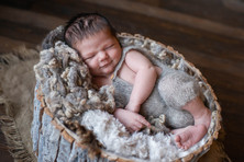 Newborn Baby Photographer Bedworth Nunea