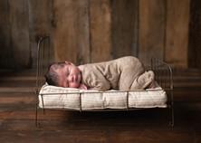 Newborn Baby Photographer Bedworth Nuneaton
