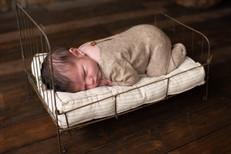 Newborn Baby Photographer Warwicshire