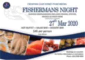 Fishermans Night AO Size 2019 Publicatio
