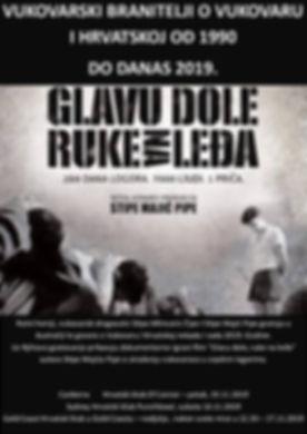 GLAVU DOLE RUKE NA LEDA Publication1.jpg