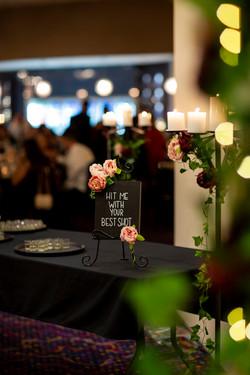 Croatian Club Punchbowl_Wedding venue Foto: www.markjayphotography.com