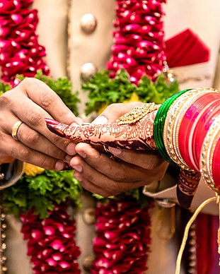 Indian wedding venue hire.jpg