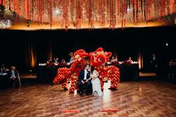Croatian Club Punchbowl_Wedding venue