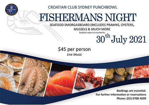 Fishermans Night AO 30 July 2021.jpg