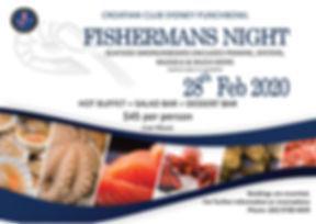 Fishermans Night AO Size 2019 280220.jpg