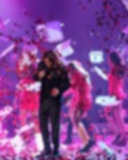 Greek concerts.jpg