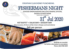 Fishermans Night AO Size 2019 Publicatio