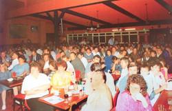 The Croatian Club in Punchbowl - 1980s
