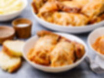 Sarma - cabbage rolls_small.jpg