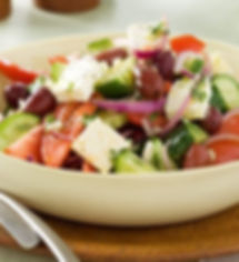 Greek salad.jpeg
