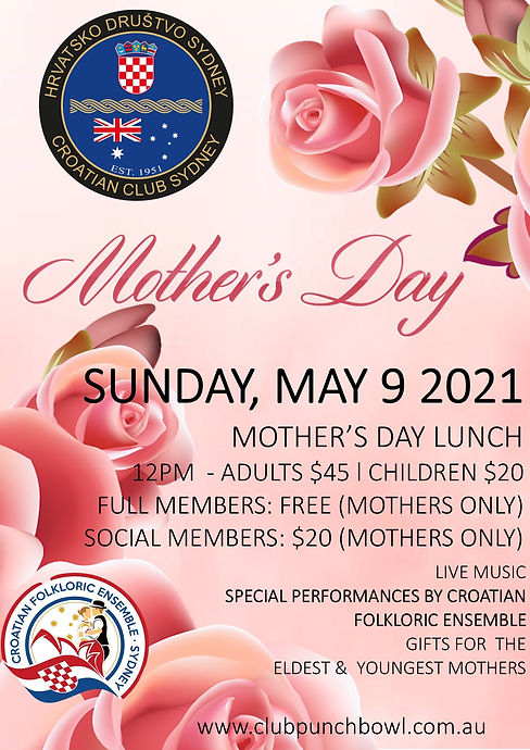 mothers day 2021.jpg