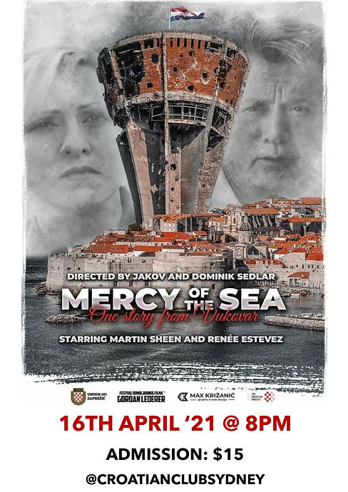 MERCY OF THE SEA.jpg