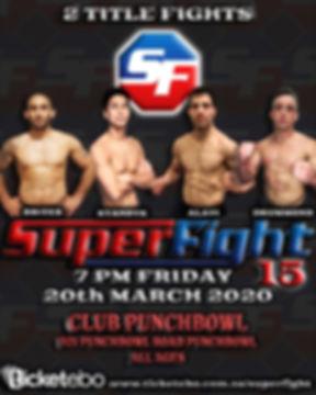 superfight 200320.jpg