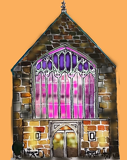 The Church Restaurant cutout square.png
