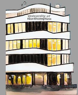 University of NOrthampton cutout.png
