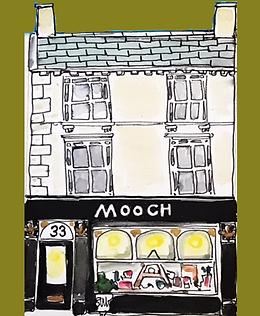Mooch cutout.png