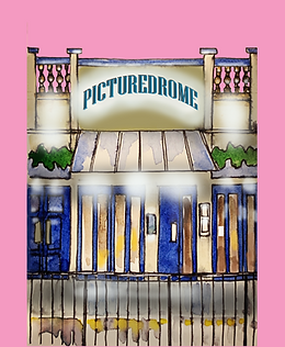 Picturedrome.png