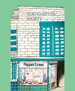 Peppertrees cutout.png