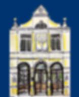 royal theatre & opera house cutout.png