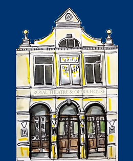 royal theatre & opera house cutout.png