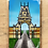 Thumbnail: Castle Ashby