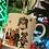 Thumbnail: Nativity Play Mug