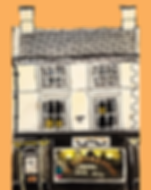 St Giles Ale House square.png