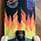 Thumbnail: Radlands Skate Park Die Cut Sticker