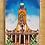 Thumbnail: All Saints